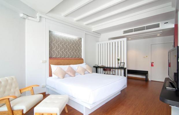 фото Sandalay Resort Pattaya изображение №30