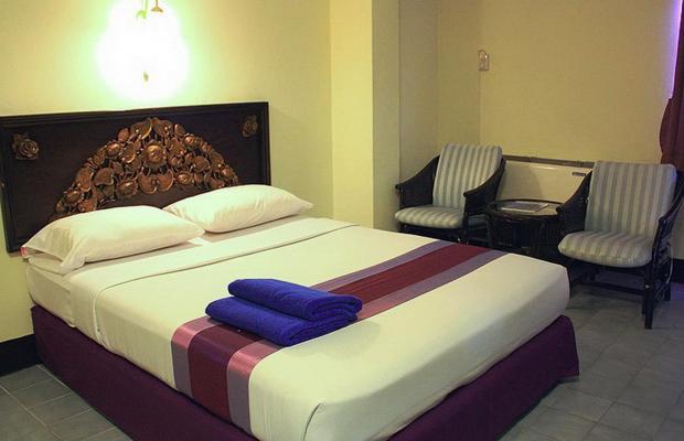 фотографии отеля Sawasdee Sabai изображение №27
