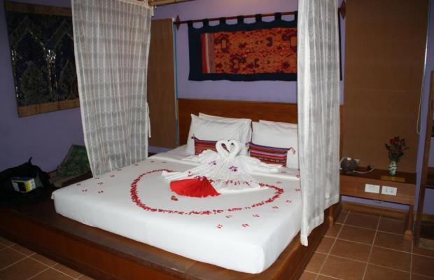 фото отеля Lawana Resort изображение №21