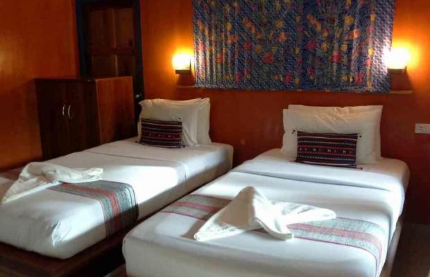 фотографии отеля Lawana Resort изображение №15