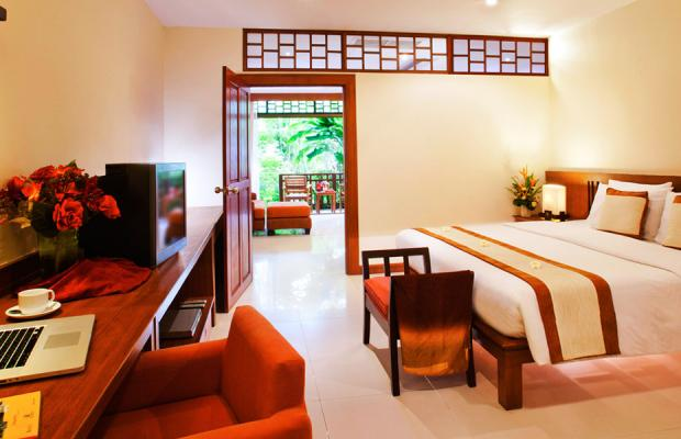 фото Le Murraya Boutique Serviced Residence & Resort изображение №14