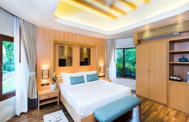 фотографии отеля Sea Sand Sun Resort & Spa изображение №39
