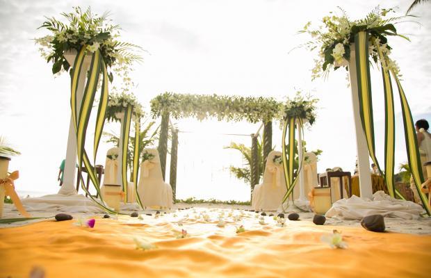 фото отеля Mai Samui Beach Resort & Spa изображение №89