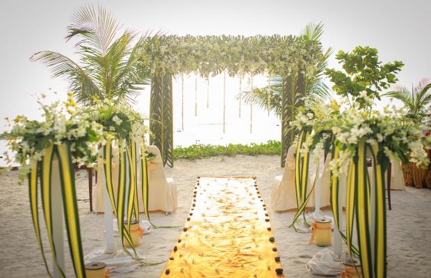 фотографии отеля Mai Samui Beach Resort & Spa изображение №87