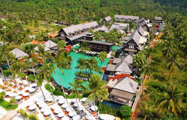 фото отеля Mai Samui Beach Resort & Spa изображение №85