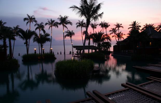 фотографии отеля Mai Samui Beach Resort & Spa изображение №71