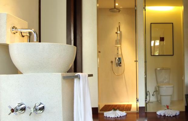 фото отеля Mai Samui Beach Resort & Spa изображение №53