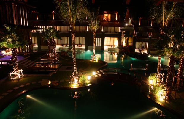 фотографии Mai Samui Beach Resort & Spa изображение №4