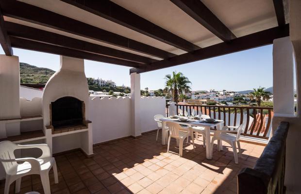 фото Villas Playas de Fornells изображение №18