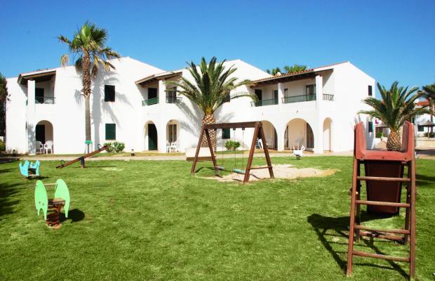 фото отеля Vista Picas Apartments изображение №13