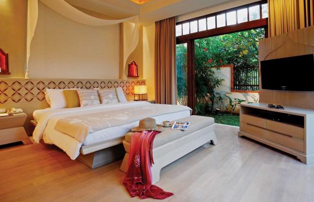 фото Melati Beach Resort & Spa изображение №54