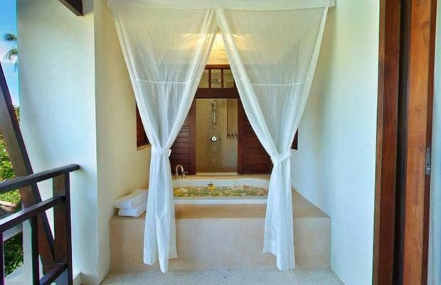 фотографии Melati Beach Resort & Spa изображение №40
