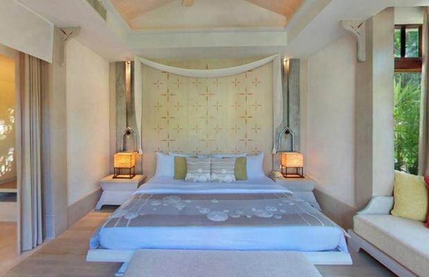фотографии Melati Beach Resort & Spa изображение №36