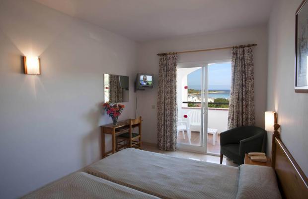 фотографии отеля Xaloc Playa изображение №31