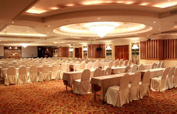фото отеля Royal Benja изображение №13