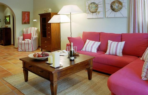 фото отеля Villas Finesse изображение №9