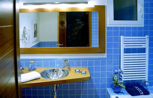 фотографии Villas Finesse изображение №8