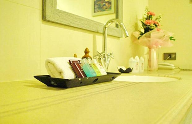 фотографии отеля Royal Suite Boutique Residence изображение №3