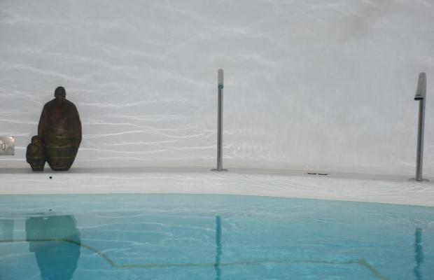 фото отеля Can Faustino изображение №41