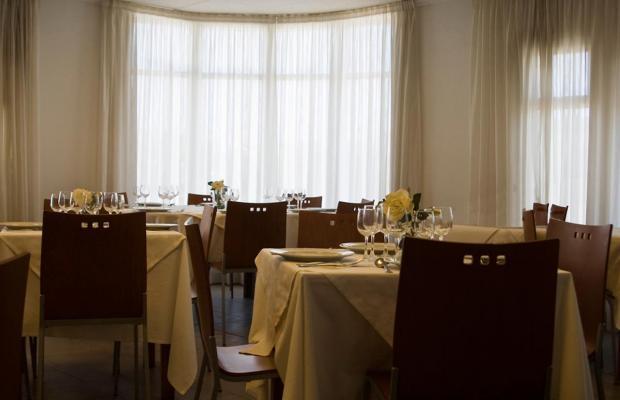 фото отеля Platja Gran изображение №33