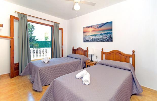 фото отеля Playa Blanca изображение №45