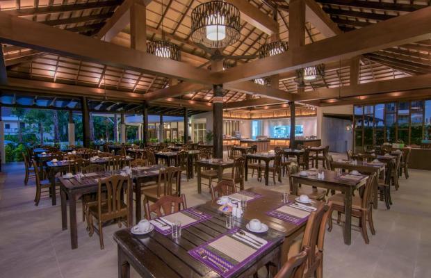 фото отеля The Leaf Oceanside By Katathani изображение №9