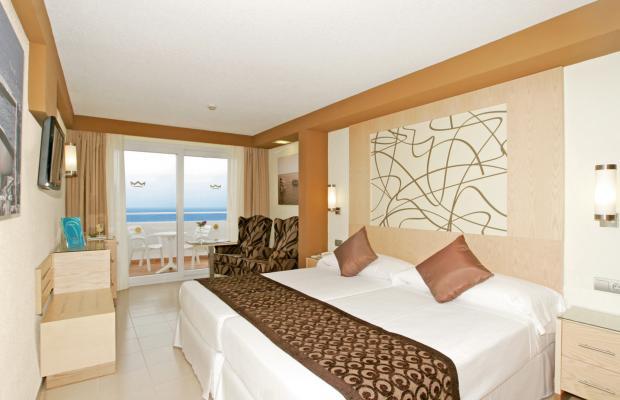 фотографии отеля Riu La Mola изображение №11