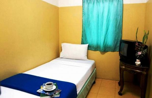 фотографии Sawasdee Welcome Inn изображение №20