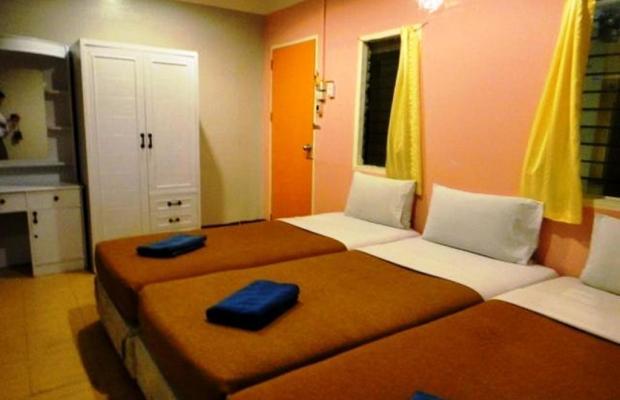 фотографии Sawasdee Welcome Inn изображение №12