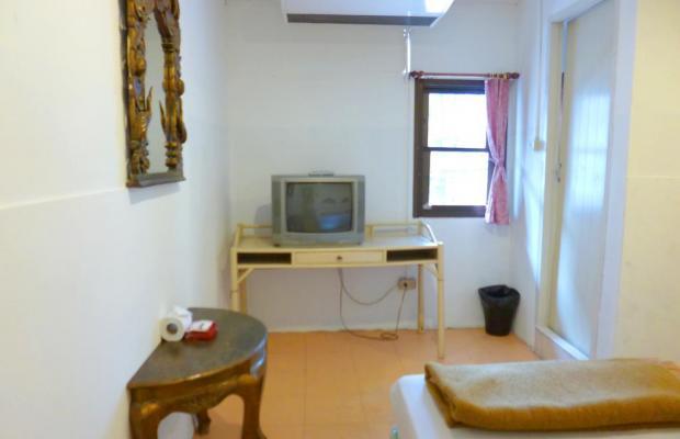 фото отеля Sawasdee Welcome Inn изображение №5