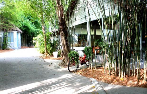 фото Milky Bay Resort изображение №26