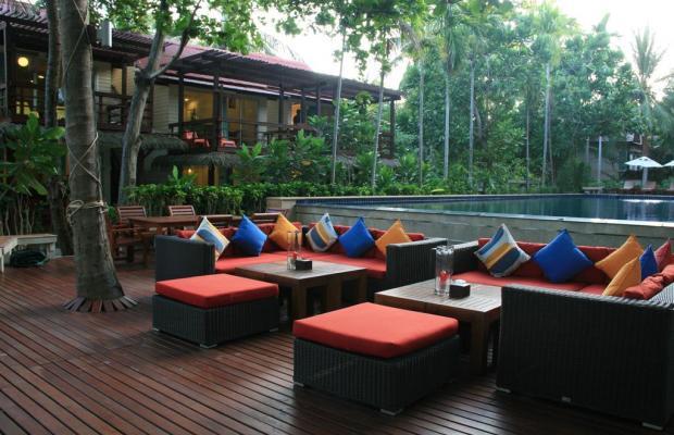 фото отеля Palita Lodge изображение №9