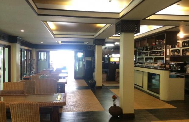 фотографии Salad Buri Resort изображение №24