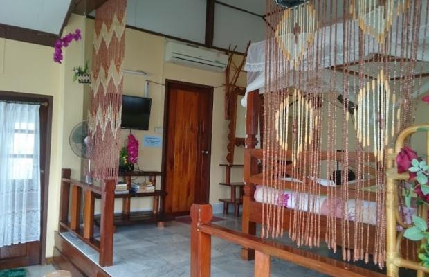 фото отеля Thong Son Bay Bungalow изображение №5