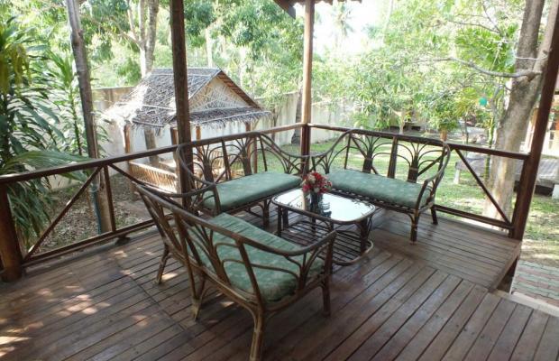 фотографии Tropical Garden Lounge Hotel & Resort изображение №44