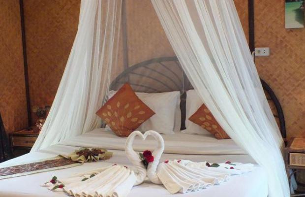 фотографии отеля Tropical Garden Lounge Hotel & Resort изображение №15