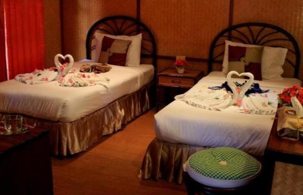 фото отеля Tropical Garden Lounge Hotel & Resort изображение №5
