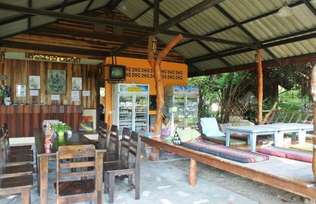 фотографии отеля My Phangan Resort изображение №11