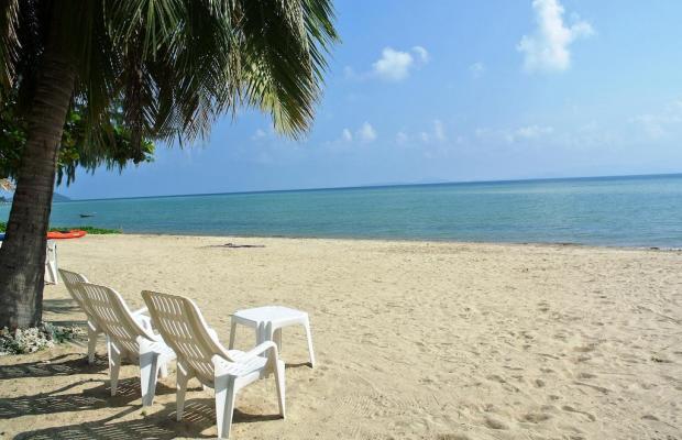 фото My Phangan Resort изображение №10