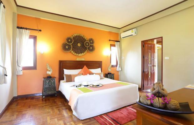 фото Viva Vacation Resort изображение №34