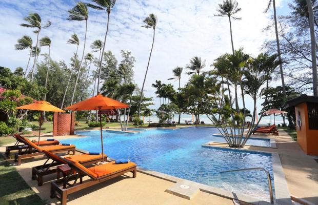 фото отеля Viva Vacation Resort изображение №1