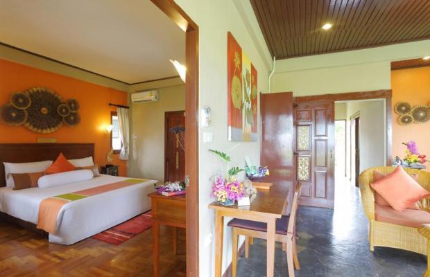 фото отеля Viva Vacation Resort изображение №9