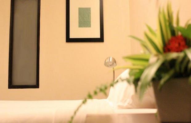 фотографии отеля Weekender Resort & Spa изображение №27