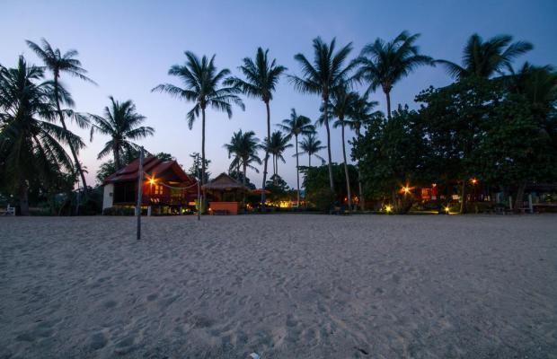 фото отеля Morning Star Resort изображение №21