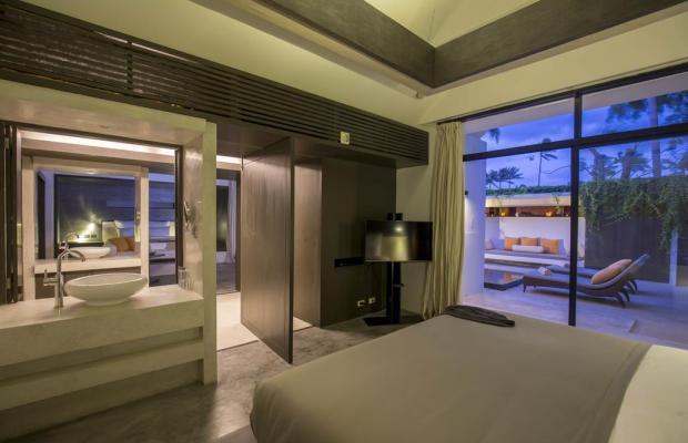фото отеля X2 Samui (ex. Samui Marina Cottage) изображение №29