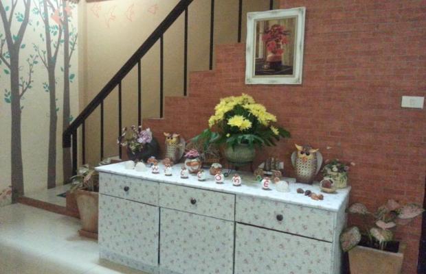 фотографии отеля Fortune Pattaya Resort изображение №31