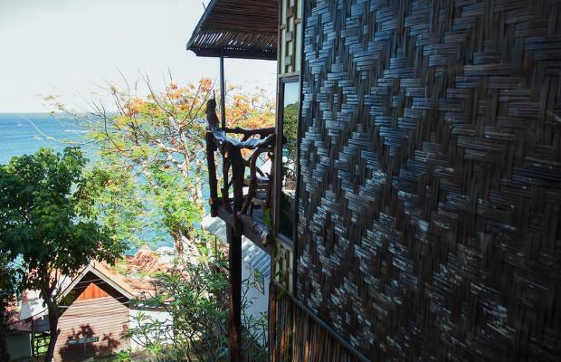 фотографии Fifth Element Ecoresort (ех. Changphueak Phangan Resort) изображение №28