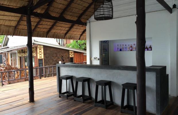 фото отеля Fifth Element Ecoresort (ех. Changphueak Phangan Resort) изображение №13