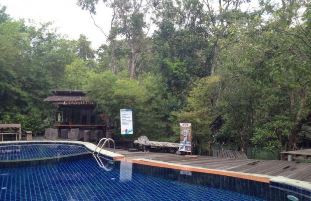фотографии Baan Busaba Hotel изображение №24