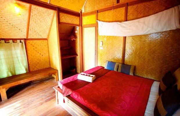 фотографии отеля Baan Panburi Village изображение №11